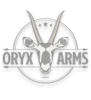 Oryx Arms - Firearms and Accessories Distributor