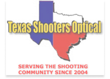 Texas Shooters Opticals - Shooting sunglasses